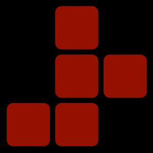 Game of Life Wallpaper Basic