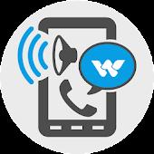 SMS & Call Reader