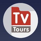 Tv Tours – Val de Loire
