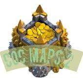 COC MAPS 2