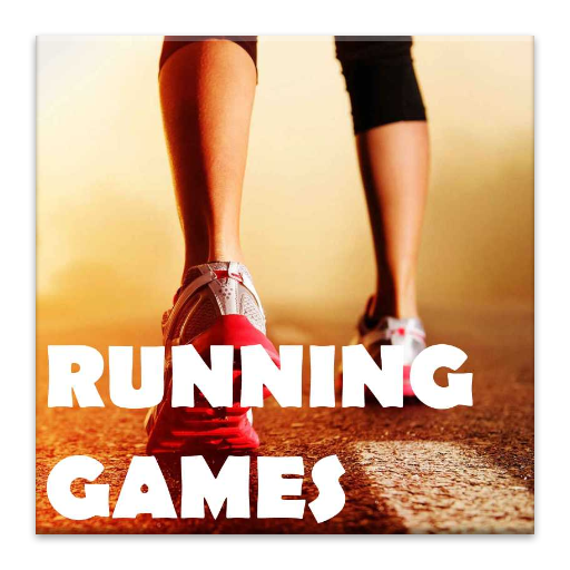 Top Running Games
