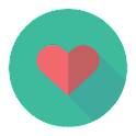 HI - Health & Fitness Tracker icon