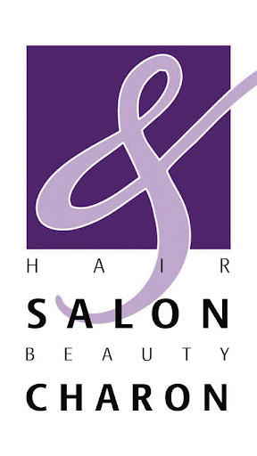 Kapsalon Beautysalon Charon