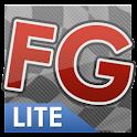 Formula G logo