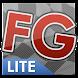 Formula G