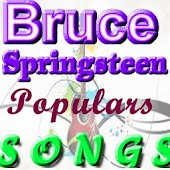 Bruce Springsteen Best Songs