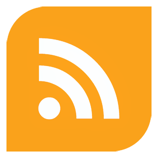 Lite RSS file APK Free for PC, smart TV Download
