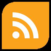 Lite RSS