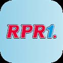 RPR1. icon