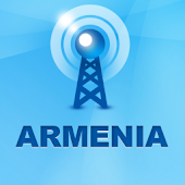 tfsRadio Armenia