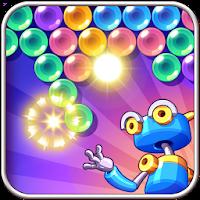 Bubble Star 1.1.0