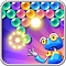 Bubble Star 1.1.0 Apk