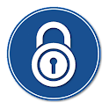 Password Keep Safe icon
