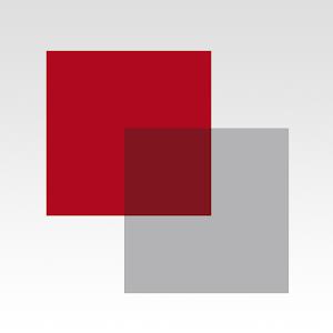 Mobilbank - Lån & Spar Bank – Android-apps på Google Play