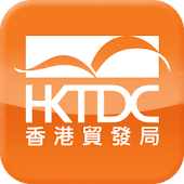 HKTDC Mobile