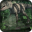 Cute Dinosaur Wallpapers icon