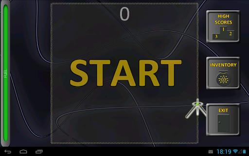 Cutter【街機APP玩免費】-APP點子