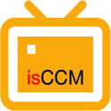 Korean CCM, Gospel Songs logo