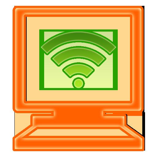 WiFi PC File Explorer APK