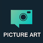 Picture Art 2.1 Apk