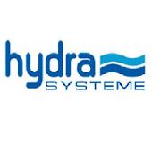 Hydra Systeme ASS