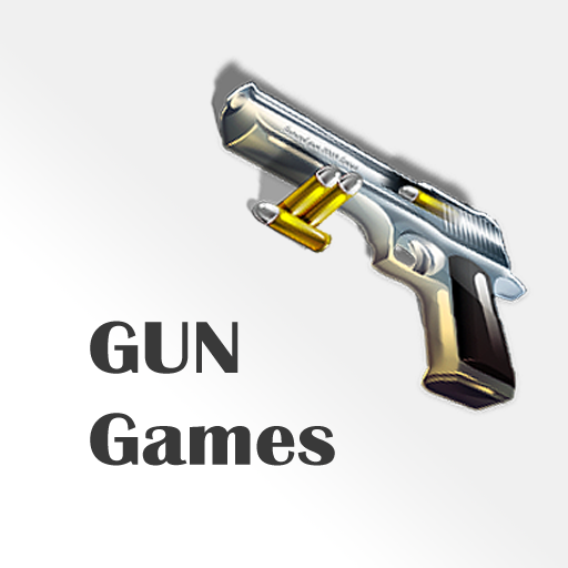 Gun Shooting Games List
