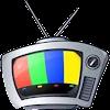 TV Directo Online (España)