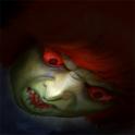 Horror y Leyendas Urbanas logo