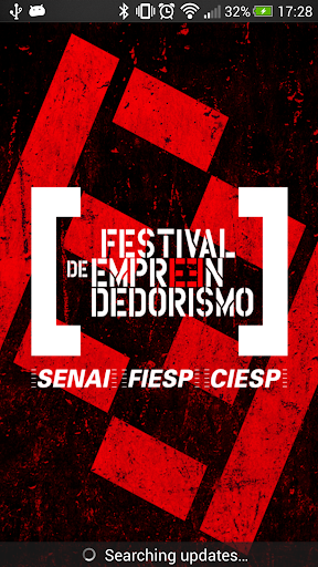 FestEmp