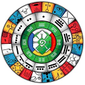 Horoscopo Maya icon