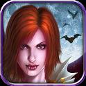 Войны Вампиров - dota icon