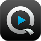 Qello for GoogleTV