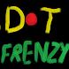 Dot Frenzy!