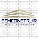 BemConstruir logo