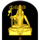 Shiv Ringtones icon