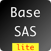 Base SAS Practice Exam Lite