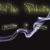 Fatline Productions