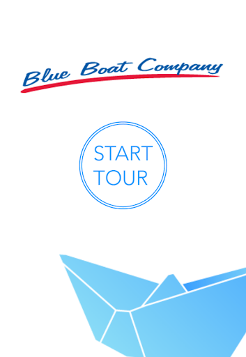 BlueBoat Guide