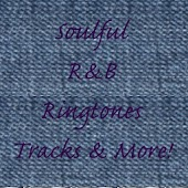 Soulful R&B Ringtones