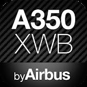 A350 XWB MAGAZINE