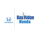 Bay Ridge Honda DealerApp icon
