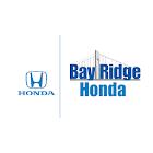 Bay Ridge Honda DealerApp icon