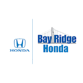 Bay Ridge Honda DealerApp