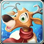 Reindeer Rush v1.0