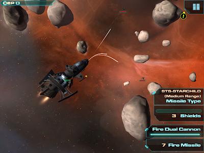 Line Of Defense Tactics v1.03