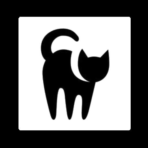 黒猫まとめサイトビューア