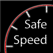 Safe Speed