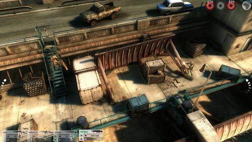 Arma Tactics Demo