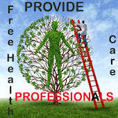 Free Health Care Professionals