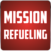Mission Refueling